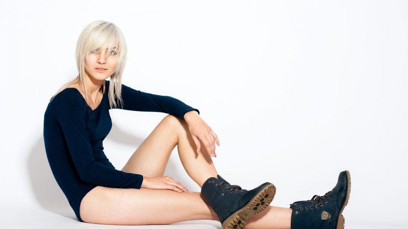 Body – intrygujący, praktyczny i zmysłowy element kobiecej garderoby
