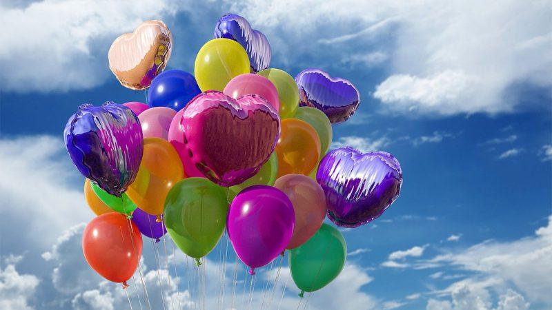 Jak przygotować najlepszą imprezę urodzinową dla dziecka?